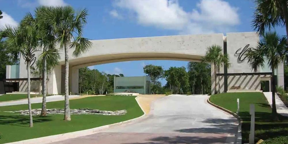 Cancún Country Club
