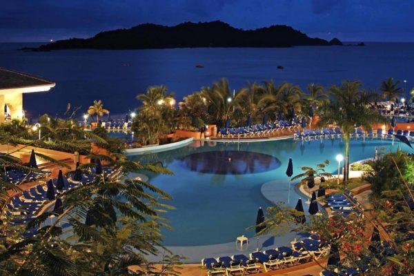 Azul-Ixtapa-Beach-Resort-photos-Exterior